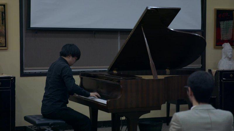 Young Musician-8_Nov 24, 2019