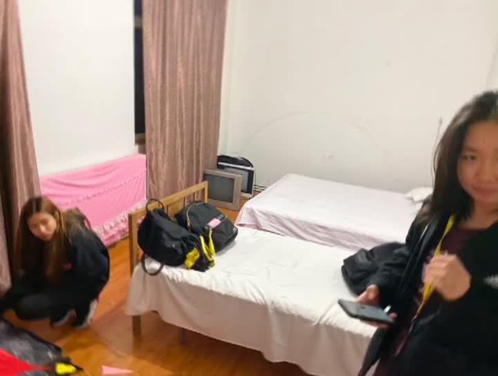 House11 Xian2019