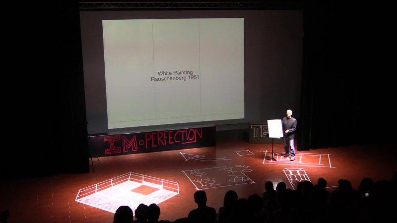 TEDx-2_2018