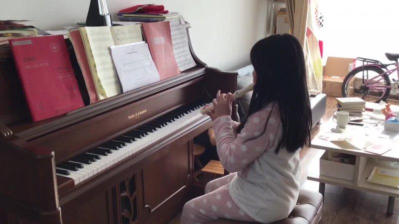 Xin Tong's Homework 3/7 Feb 2020 PA Gently Sleep