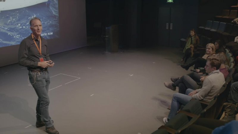 DSS - Peter van Kets