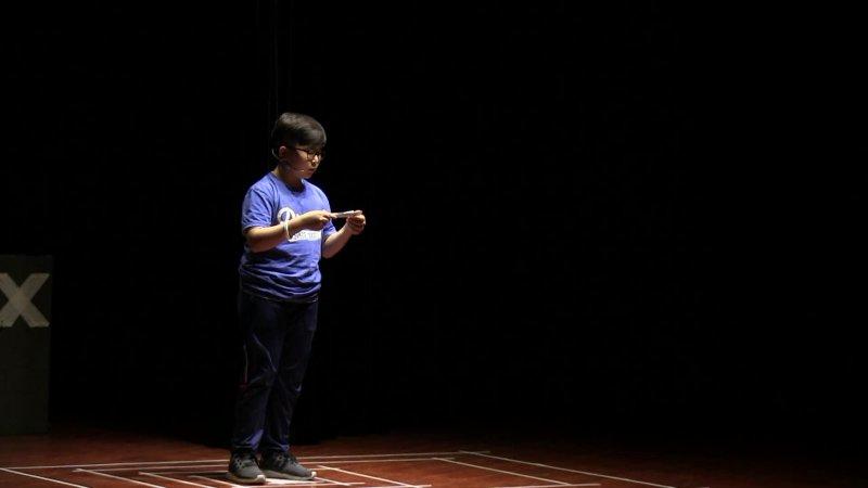 TEDx-9_2018