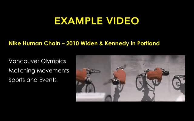 PHE Movement Unit - Intro Presentation