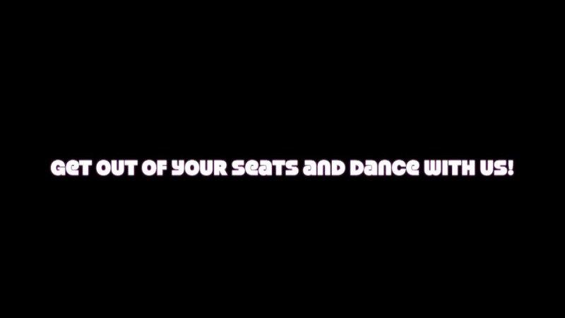 4Z Assembly Dance