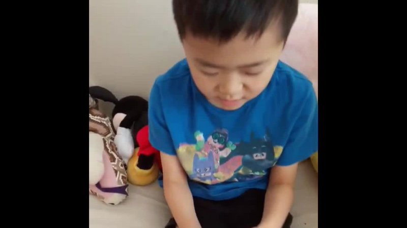 Reading Chinese Words-2
