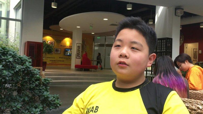 IDU Positive impact of tourism WATERTOWN  Tony, Fangwei, Victoria, Alva