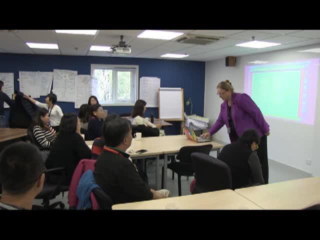 MYP Parent Link Workshop_Nov 16, 2017