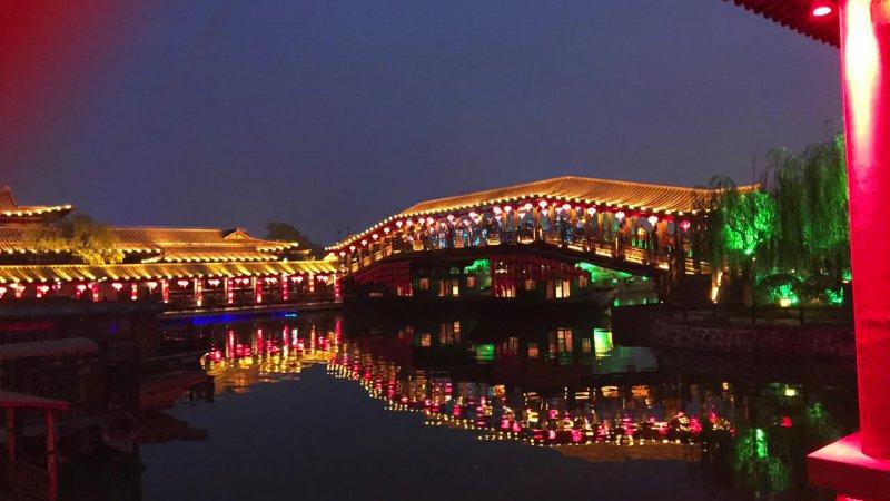 China Studies Reflection