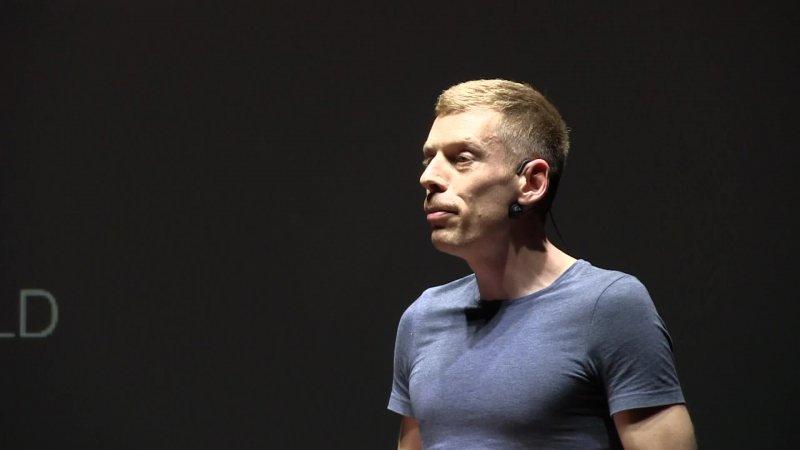 TEDx-6_2018