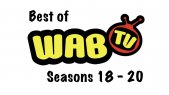Best of WABTV - Seasons 18-20
