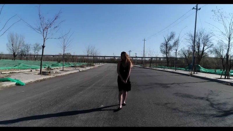 In Between Noir--Grade 10 MYP Film