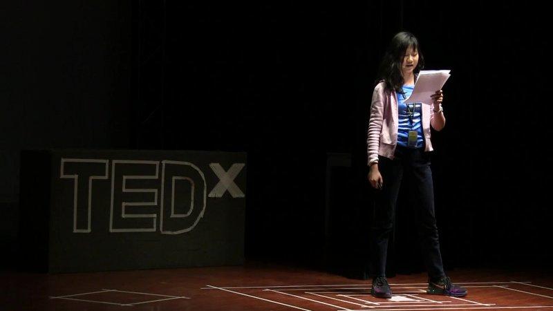 TEDx-5_2018