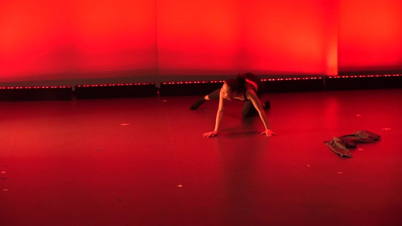 HS Winter Dance Showcase_Dec 10, 2020