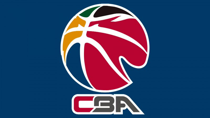 How the CBA Affected China