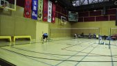 Super APAC Badminton_Apr 11, 2019