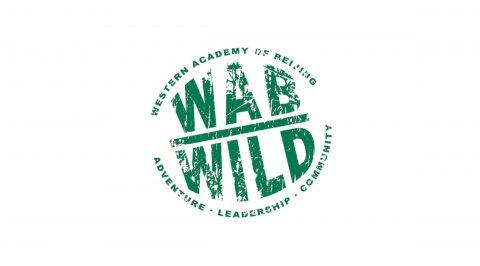 WAB Wild Equipment and Packing