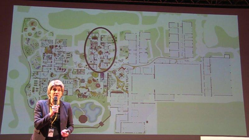 Rosan Bosch Presentation_Nov 11, 2019