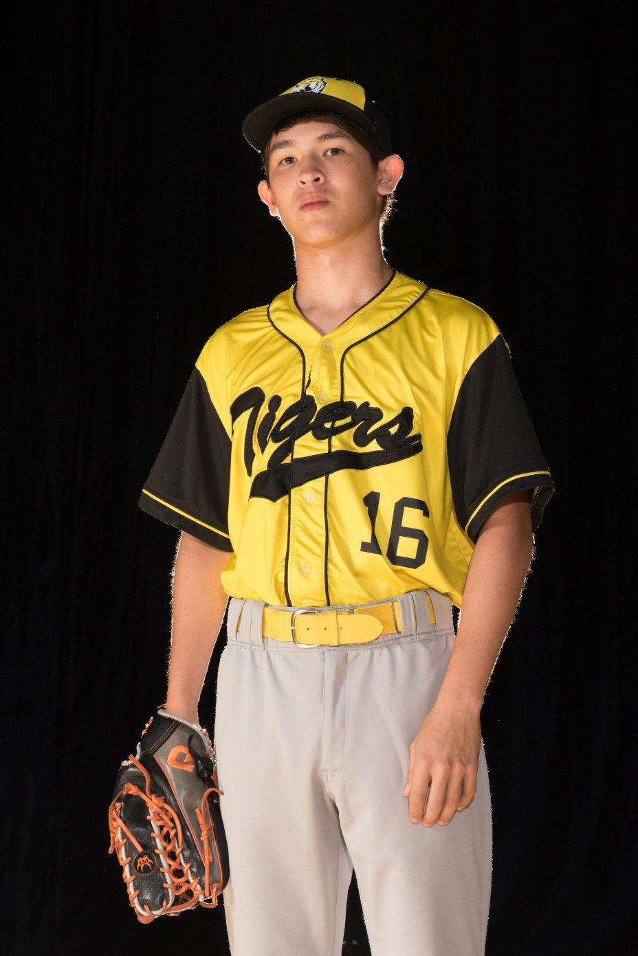 Season 1 WABX HS Varsity Portraits 104