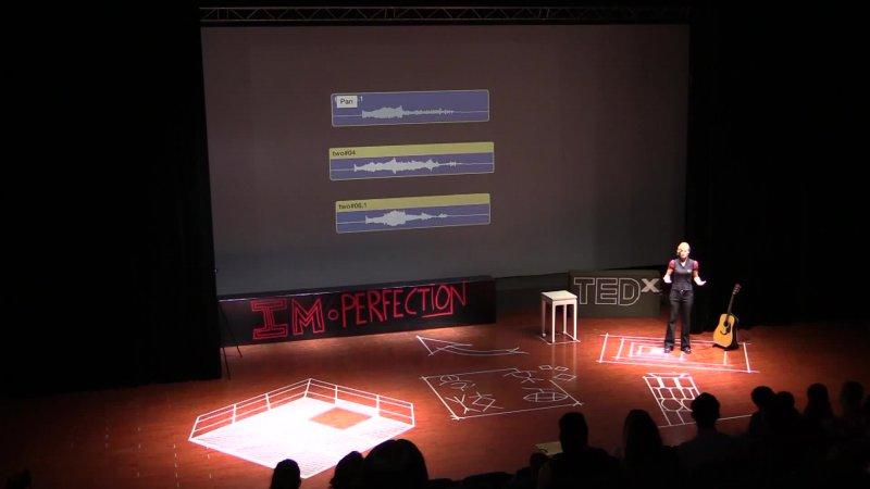 TEDx-7_2018