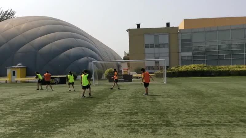 https://tigertube.wab.edu/video/8-4-Handball-Formative-Assessment-/67fb1c5638b50451785d1e4f3d1ae221