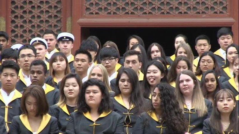 Grade 12 Graduation-1_June 01, 2019