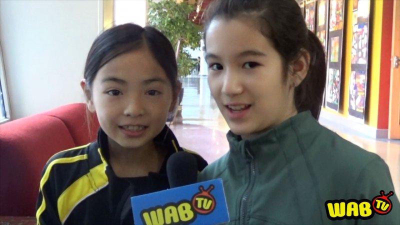 WABTV - S25E01