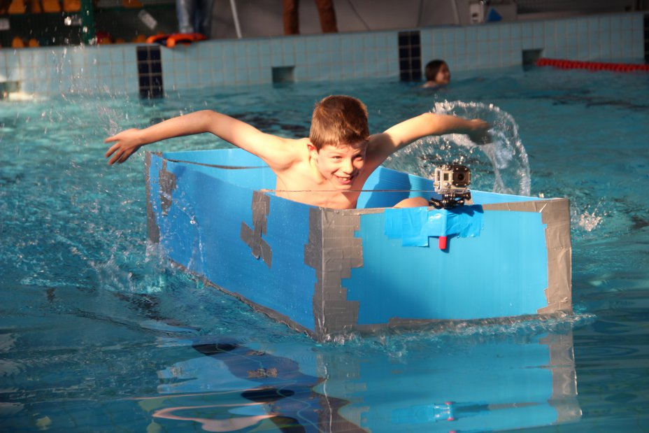 Grade 4 Boats Activity 112